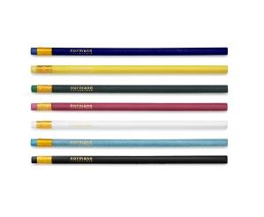 0010_Flock_Pencils_All