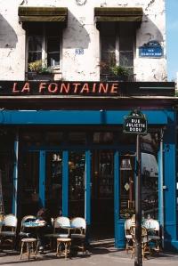 La-Fontaine-De-Belleville-51