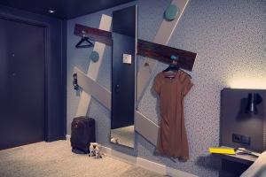 Standard Room_detail