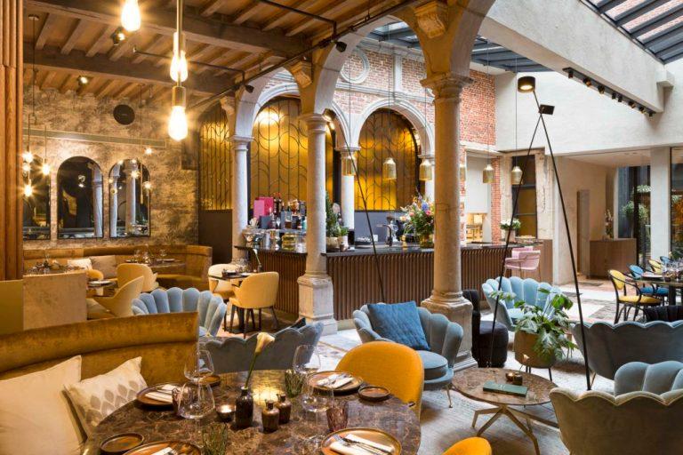 The-Gilded-Restaurant-2035-1030x688